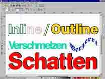LetterPlot Pro